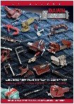 Dawn Vices & Clamps Catalogue